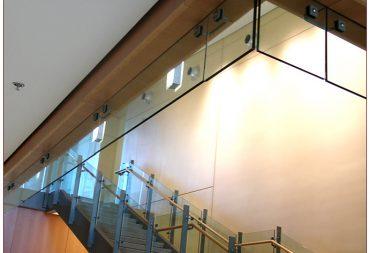 Duke University MSRB2