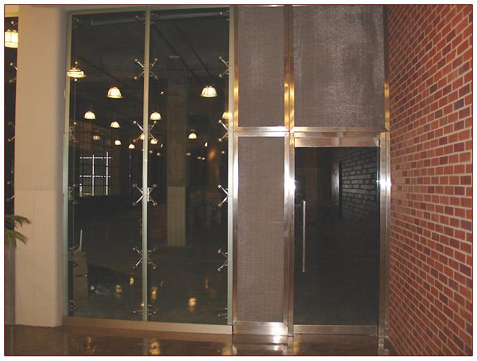 Wall_Panels_Stainlessfabinc_3