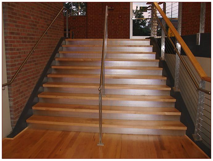 Stair_Risers_Stainlessfabinc_2